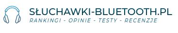 Słuchawki Bluetooth ranking